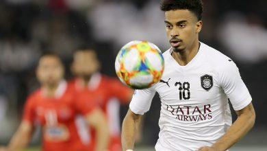 Photo of أكرم عفيف النجم القطري الذي أحترف في الدوري الإسباني