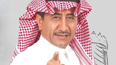 Photo of ناصر القصبي الكوميديان زعيم الابتسامة في المملكة العربية السعودية