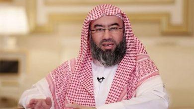 Photo of أمير دولة الكويت يصدر مرسومًا يخص الداعية نبيل العوضي