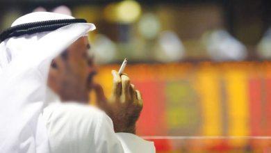 Photo of أخبار البحرين يتصدرها أزمة أختفاء السجائر .. شاهد السبب وجنون المدخنين