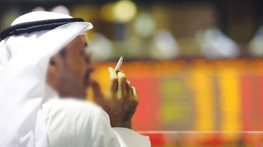 أخبار البحرين
