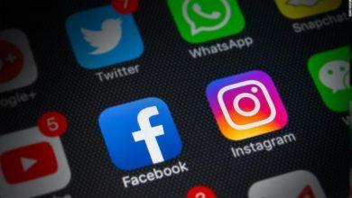 Photo of أخبار الخليج وانطلاقة جديدة في استخدام موقع التواصل فيسبوك
