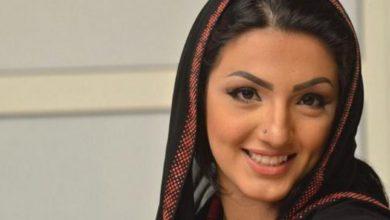 Photo of أميرة العباس المذيعة النسوية تثير حفيظة المجتمع السعودي