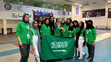 Photo of تقارير تثبت غياب المرأة الخليجية عن الساحة الرياضية لأسباب تتعلق بالتمييز الجنسي