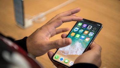 Photo of الهاتف الذكي ينقذك حياتك وهو الرفيق والسند