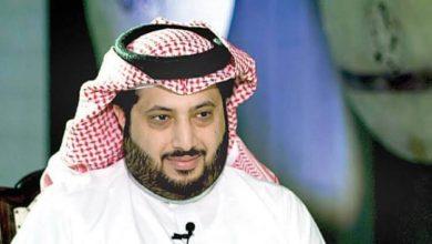 Photo of حقيقة وفاة تركي آل شيخ رئيس هيئة الترفيه بالسعودية