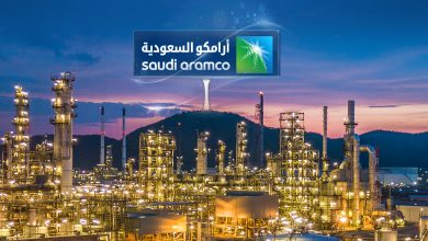 Photo of سهم أرامكو السعودية وتنفيذ صفقة خاصة أعلى من سعر التداول