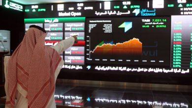 Photo of سهم أرامكو السعودية ينقذ أسواق الأسهم العالمية من التراجع
