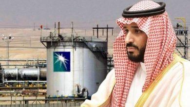 Photo of سهم شركة أرامكو السعودية وأسباب تراجعه في سوق المال السعودي