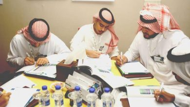 Photo of شباب البحرين .. بشرى سارة تأهيل الشباب لسوق العمل
