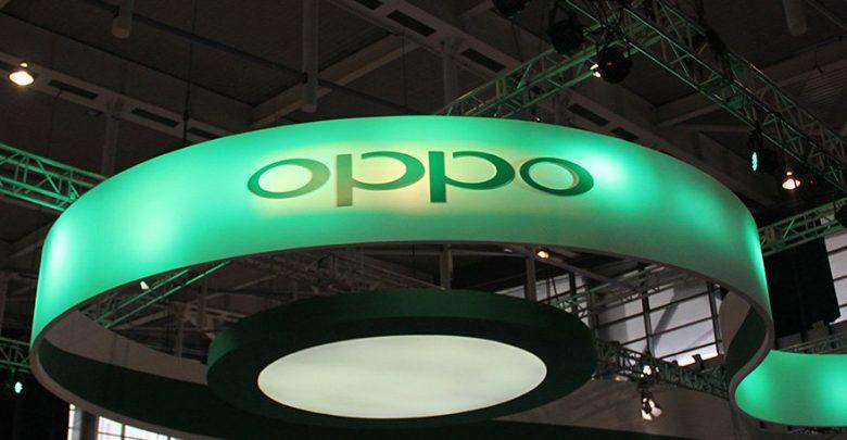 شركة أوبو