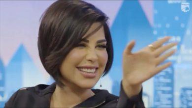 Photo of شمس الكويتية المطربة والممثلة مشوارها الفني وأهم المحطات