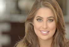 صور الممثلات في الخليج