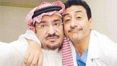 Photo of عبدالله السدحان راسم البسمة وصانع البهجة .. تاريخه ومشواره الفني
