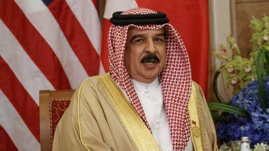 Photo of عفو ملكي واحتفالات رائعة شاهد التطورات في مملكة البحرين