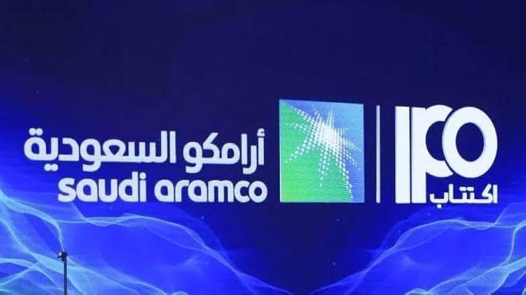 غولدمان ساكس العربية السعودية