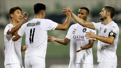 Photo of كأس العالم للأندية بين فوز السد القطري وأهم فعاليات البطولة