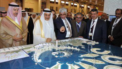 Photo of معرض بايبكس النسخة 12 يستعرض  إنجازات خرافية في مملكة البحرين