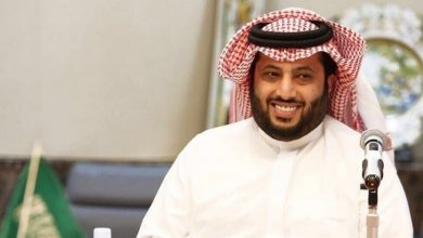 Photo of مفاجأة تركي آل الشيخ للسودانيين تجذب العديد من الزوار في موسم الرياض