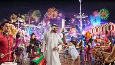 Photo of مهرجان دبي للتسوق موعد الحفل الافتتاحي والعروض والتخفيضات
