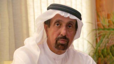 Photo of موعد صلاة الكسوف في الإمارات غدًا