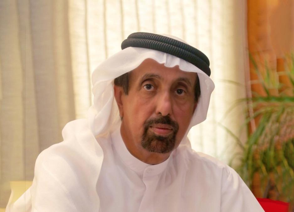 موعد صلاة الكسوف في الإمارات غدًا