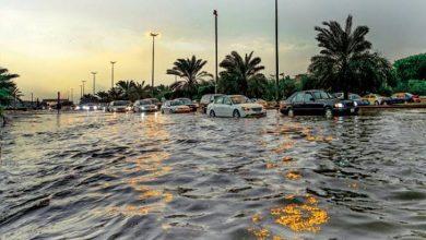 Photo of تعرف على إرشادات وزارة الصحة الكويتية للمواطنين أثناء موسم الأمطار