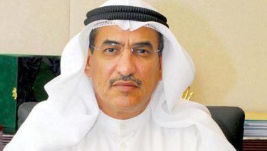 Photo of وزير النفط الكويتي وتصريحاته مقلقة أم أفادت استقرار الأوضاع وعودة أوابك