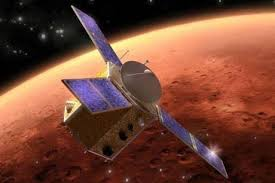 Photo of وكالة الإمارات للفضاء وآخر التطورات في الرحلات المستقبلية
