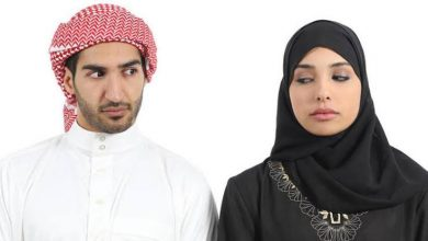 Photo of سعوديون يطالبون بإلغاء الوصاية على المرأة في الزواج للحد من عدد قضايا العضل المرتفع