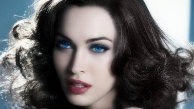 Photo of دراسة تؤكد: العمر الأجمل للمرأة هو الـ 39 !