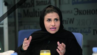 Photo of خبر وفاة مها الوابل يصبح ترند تويتر في السعودية.. المعلمة التي كسبت قلوب تلاميذها