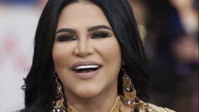 Photo of أحلام الشامسي ملكة الغناء الإماراتية .. مشوارها الفني وإنجازاتها
