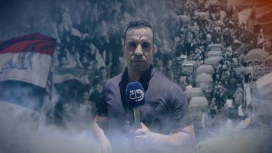 Photo of مقتل الصحفي العراقي أحمد عبدالصمد هل صدفة أم حادث مدبر ؟