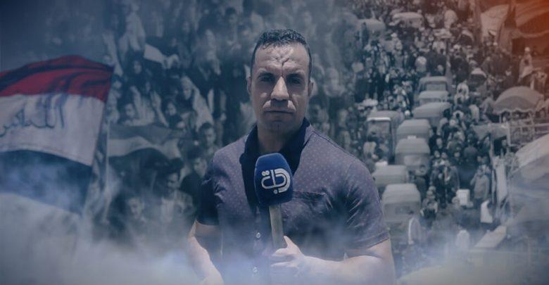 أحمد عبدالصمد