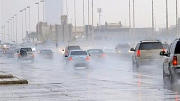 أخبار الكويت