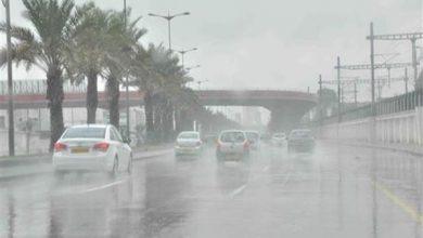 Photo of أخبار الكويت تقلبات جوية وتحذيرات للمواطنين من أمطار رعدية