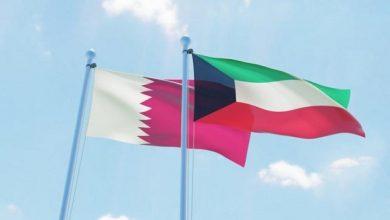 Photo of اتفاقية كويتية قطرية لاستيراد الغز المسال لمدة 15 عام مقبلة