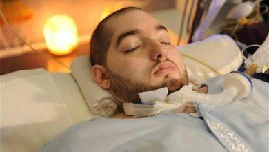 Photo of التطورات الأخيرة التي تخص صحة الأمير النائم