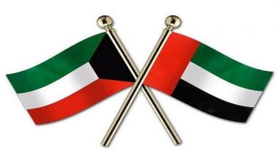 Photo of الإمارات والكويت يتشاركان أعمال استثمارية في قطاع الطيران