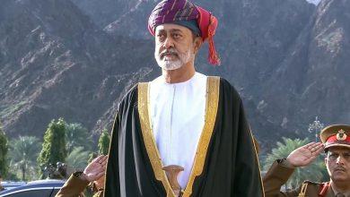 Photo of السلطان هيثم بن طارق مازال يستقبل برقيات تهنئة للمنصب إلى الآن!