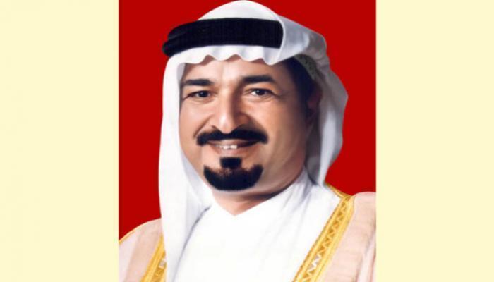 الشيخ النعيمي