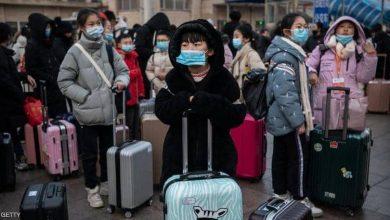 Photo of الدولة الأولى التي أغلقت حدودها بسبب الفيروس الغامض الجديد