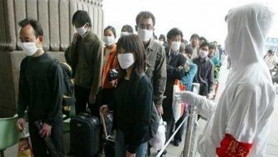 Photo of منظمة الصحة العالمية تحذر من انتشار الفيروس الغامض في جميع أنحاء العالم