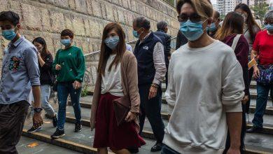 Photo of انتشار فيروس كورونا في 15 دولة والصين تعلن ارتفاع عدد الضحايا