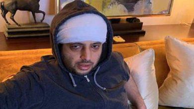 Photo of تركى آل شيخ وآخر أخبار حالته الصحية بعد سفره للولايات المتحدة الأمريكية