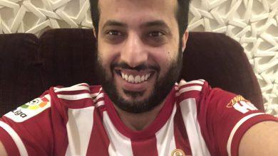 Photo of تركي آل شيخ وجدل كبير حول مفاجأة الملعب الجديد