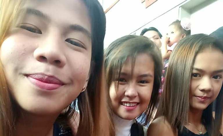 خادمات الفلبين