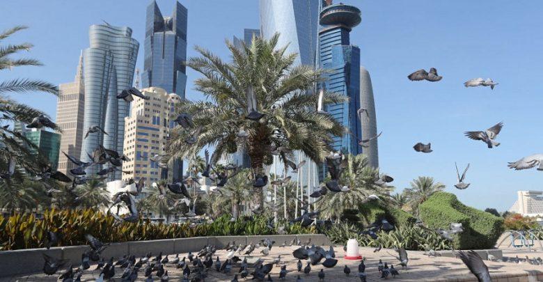 الإمارات تصرف