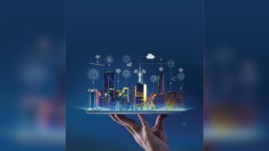 Photo of دولة الإمارات على مسار التكنولوجيا الفائقة بتقنية 5G الجديدة
